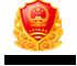wang络经济主体信息